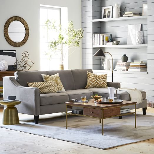 Warning: Be Careful Before You Buy Furniture From West Elm